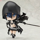 Nendoroid 246 - Black Rock Shooter TV Animation ver.