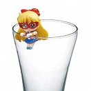 Ochatomo Series - Bishoujo Senshi Sailor Moon - Sailor V