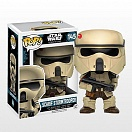Star Wars Rogue One - Storm Trooper Funko POP