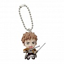 Attack on Titan Shingeki no Kyojin - Jean Kirstein Swing