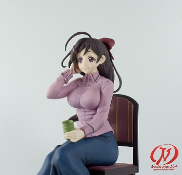 Kantai Collection Kan Colle - Mamiya (Taito)