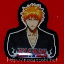 Bleach (form pin) - 16