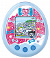 Tamagotchi m!x (mix) - Dream ver. Blue