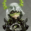 Nendoroid 292 - TV Animation BlackRock Shooter - Dead Master: TV ANIMATION Ver.