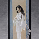 Figma SP-107 - The Table Museum - Yurei-zu