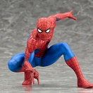 Spider-Man - ARTFX+