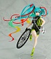 GOOD SMILE Racing - Hatsune Miku Racing 2016, Team Ukyo Ver.