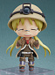 Nendoroid 1054 - Made in Abyss - Riko