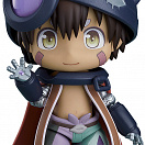Nendoroid 1053 - Made in Abyss - Reg