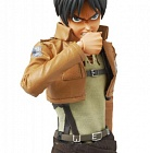 Attack on Titan Shingeki no Kyojin - Eren Jaeger - Real Action Heroes 668