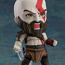 Nendoroid 925 - God of War (2018) - Kratos