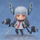 Nendoroid 830 - Kantai Collection Kan Colle - Murakumo