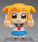 Nendoroid 711 - Pop Team Epic - Popuko (+bonus)