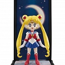 Bishoujo Senshi Sailor Moon - Sailor Moon - Tamashii Buddies