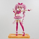 Suite PreCure - Cure Melody - DX Figure