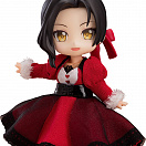 Nendoroid Doll - Original Character - Queen of Hearts