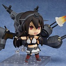 Nendoroid 737 - Kantai Collection Kan Colle - Nagato