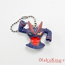 Kill la Kill - Senketsu - KILL la KILL Swing
