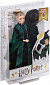 Mattel Harry Potter - Minerva Mcgonagall