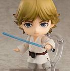 Nendoroid 933 - Star Wars: Episode IV A New Hope - Luke Skywalker