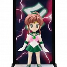 Bishoujo Senshi Sailor Moon - Tamashii Buddies - Sailor Jupiter