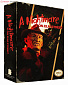 A Nightmare on Elm Street - Freddy Krueger Classic 1989 Video Game Appearance