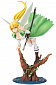 Sword Art Online - Leafa Fairy Dance