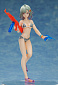 Little Armory - Toyosaki Ena S-style Swimsuit Ver.