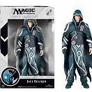 Funko Magic: The Gathering Jace Beleren