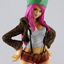 One Piece DX The Grandline Lady vol.1 - Jewerly Bonney