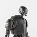 Rogue One: A Star Wars Story - K-2SO (Sega)
