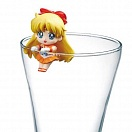 Ochatomo Series - Bishoujo Senshi Sailor Moon - Sailor Venus