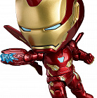 Nendoroid 988 - Avengers: Infinity War - Iron Man Mark 50 Infinity Edition