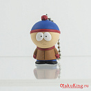 South Park - Swing - Stan Marsh