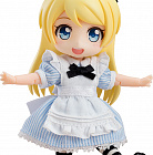 Nendoroid Doll - Original Character - Alice