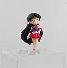 Bishoujo Senshi Sailor Moon - Sailor Mars - Girls Memories Atsumete (Vol. 1)