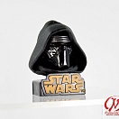Star Wars: The Force Awakens - Bottlecap Collection - Kylo Ren
