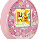 Tamagotchi On - Fairy ver. pink (English)