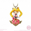 Bishoujo Senshi Sailor Moon - Twinkle Dolly Sailor Moon 4 - Super Sailor Moon
