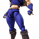 Super Action Statue 74 - Jojo no Kimyou na Bouken - Phantom Blood - Jonathan Joestar