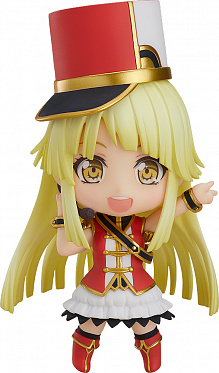 Nendoroid 1125 - BanG Dream! Girls Band Party! - Tsurumaki Kokoro Stage Outfit Ver.