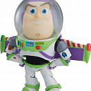 Nendoroid 1047 - Toy Story - Buzz Lightyear Standard Ver.