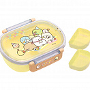 Sumikkogurashi Lunch Market Tight - Lunch box