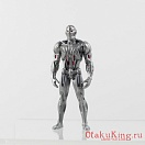 MetaColle Marvel Universe - Metal Figure Collection Marvel - Ultron