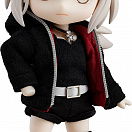 Nendoroid Doll - Fate/Grand Order - Saber Alter Shinjuku Ver.