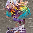 No Game No Life - Shiro (Good Smile Company)