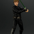 Star Wars: Episode VI – Return of the Jedi - Luke Skywalker - ARTFX+