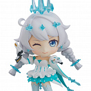 Nendoroid 1026 - Honkai 3rd - Kiana Kaslana Winter Princess Ver. Exclusive