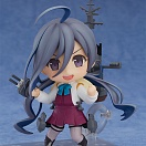 Nendoroid 759 - Kantai Collection Kan Colle - Kiyoshimo