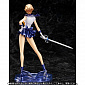 Figuarts ZERO - Bishoujo Senshi Sailor Moon Crystal Season III - Sailor Uranus (Limited + Exclusive)